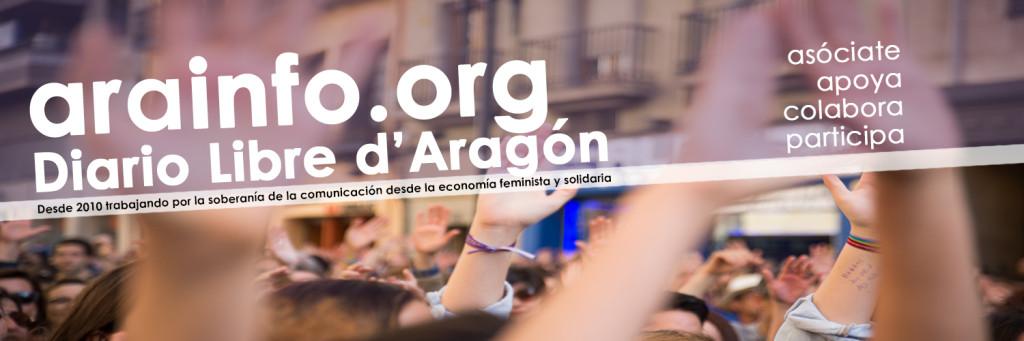 cabecera_twitter_aragon ARAINFO julio 2018 3