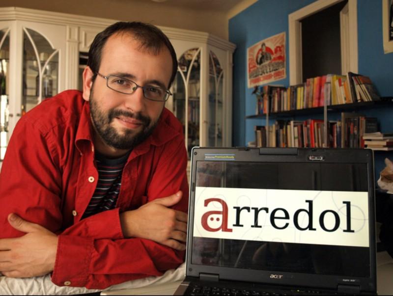 El Gobierno de Aragón se inventa una lengua para no decir catalán