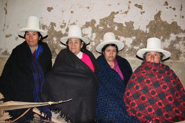 """El presidente Humala prorroga un mes más el """"estado de emergencia"""""""