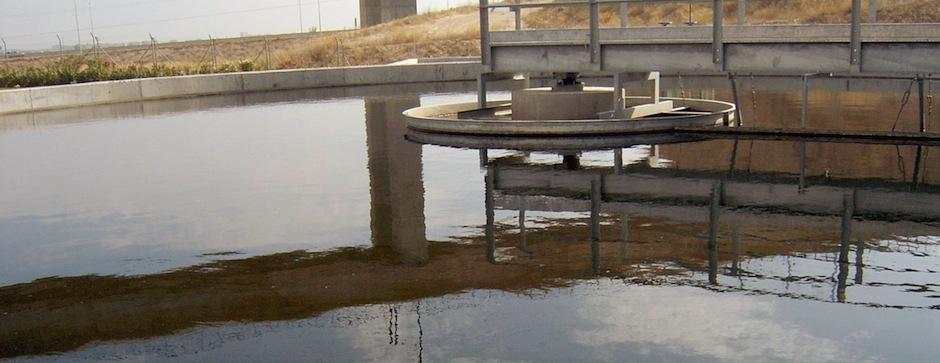 El Ayuntamiento de Zaragoza quiere privatizar la gestión del agua en la ciudad