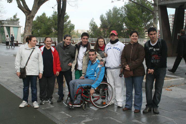 La Fundación SER MÁS inicia su nuevo curso