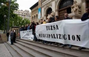 Foto: Archivo AraInfo