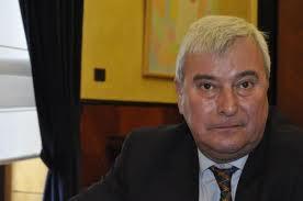 Coagret reitera su exigencia de dimisión al Delegado de España en Aragón