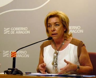 IU exige a Serrat que garantice la escolarización de los niños y niñas en su propio barrio