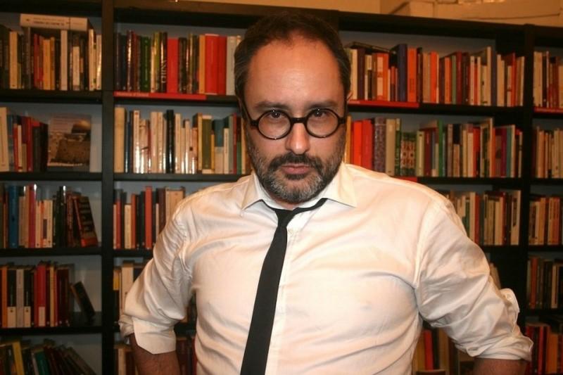 """Antonio Baños: """"Tus padres son anticapitalistas, lo que pasa es que no lo saben"""""""