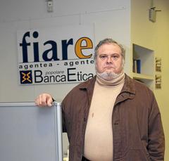 """Jornada en Zaragoza: """"La Economía Social: una alternativa real a problemas reales"""""""