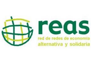 El portal web de economía solidaria ha superado el millón de visitas en 2012
