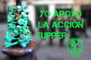 accion tupper