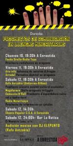 cartel-jornadas-comunicacion1