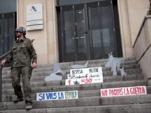 Foto: Antimilitaristas.org