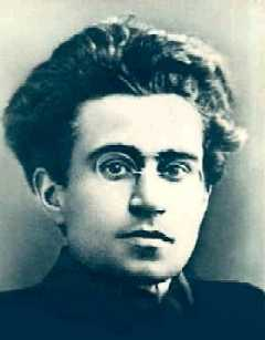 Una tuitera es llamada a declarar en la Audiencia Nacional por citar a Antonio Gramsci