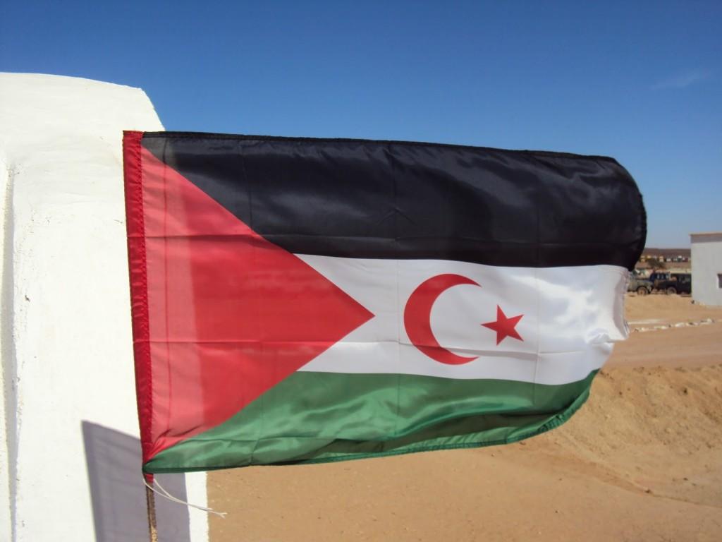 La posición marroquí contra el reconocimiento de la RASD