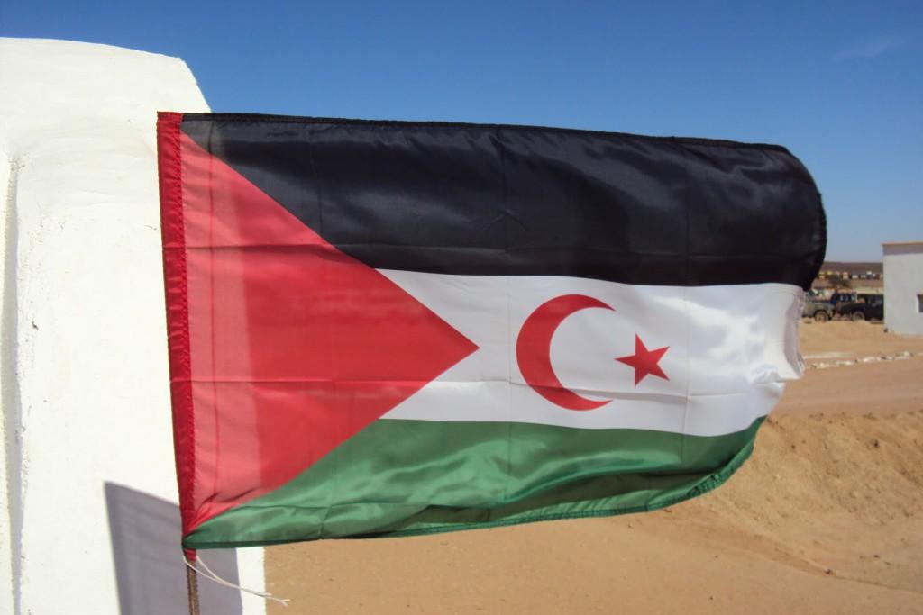 La visita del rey de Marruecos al Sáhara Occcidental aumenta la represión