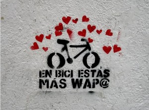 bici11