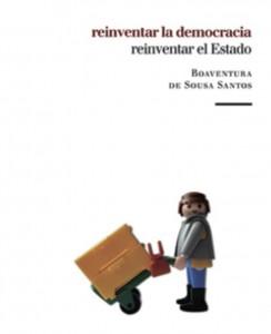 cartel_reinventarlademocracia 2