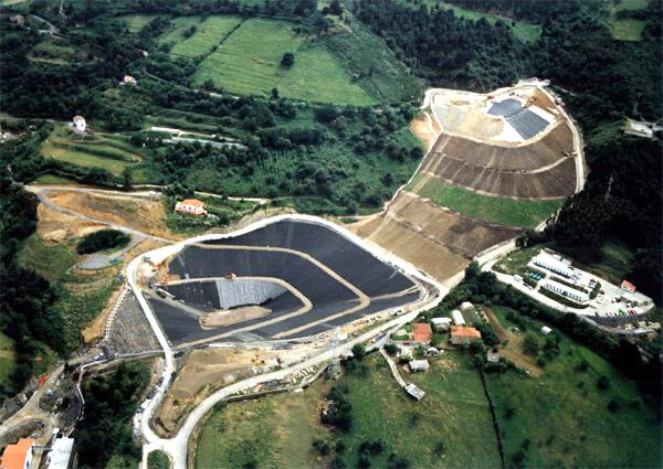 La cuenca del río Galligo uno de los lugares más contaminados por pesticidas del mundo