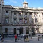 DPZ y Ayuntamiento de Zaragoza firmarán un convenio de colaboración de 9 millones de euros