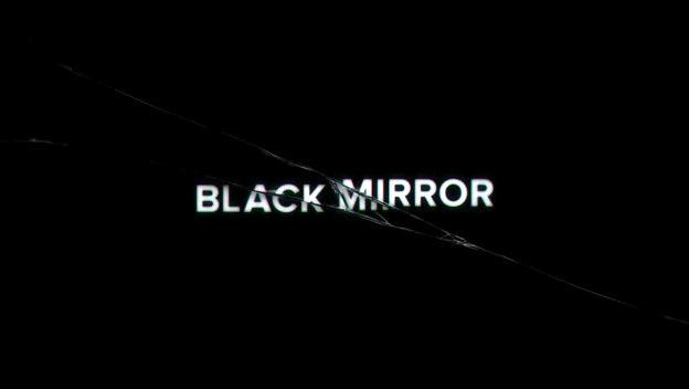 Black Mirror: ¿distopía o realidad del futuro?