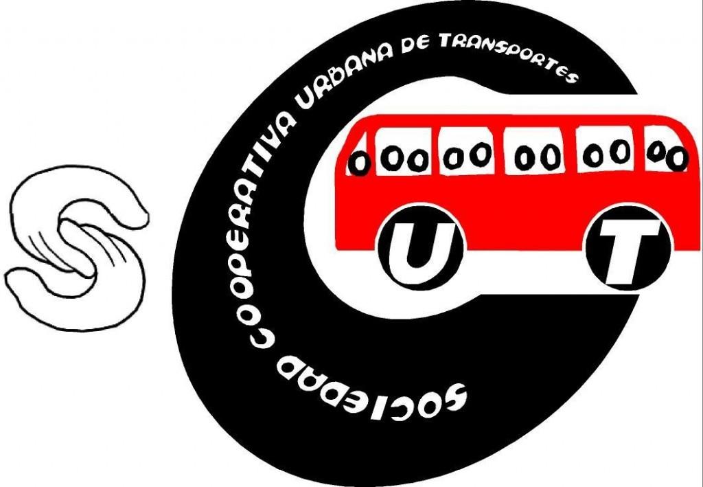 SCUT interpone recurso contencioso administrativo en el proceso de concesión del servicio de autobús urbano de Zaragoza