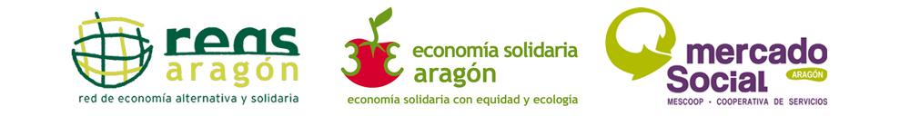 NUEVA WEB REAS aragón y MEScoop 1000x 300px