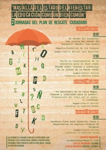 cartel-jornadas-2pequeño