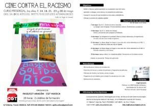 cine contra el racismo (2)