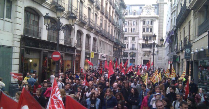 Foto: CGT Informática