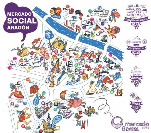 mapa-mercado-social-1024x899