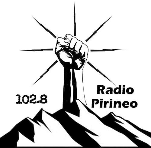 Nace Radio Pirineo, en el 102.8 de la FM oscense