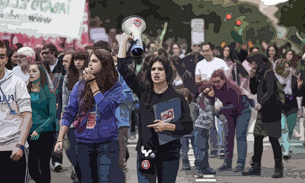 ZGZ-vaga-educacion-24O-foto-Juan-Manzanara-banner-participa