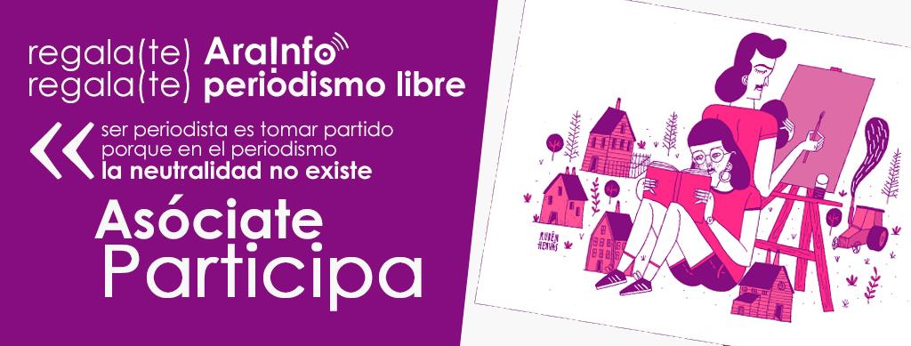 cabecera_facebook_campaña navidad 2018 v3