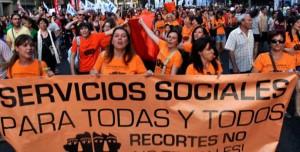 Foto: Aragón Social