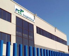FCC_Logistica_instalaciones_web
