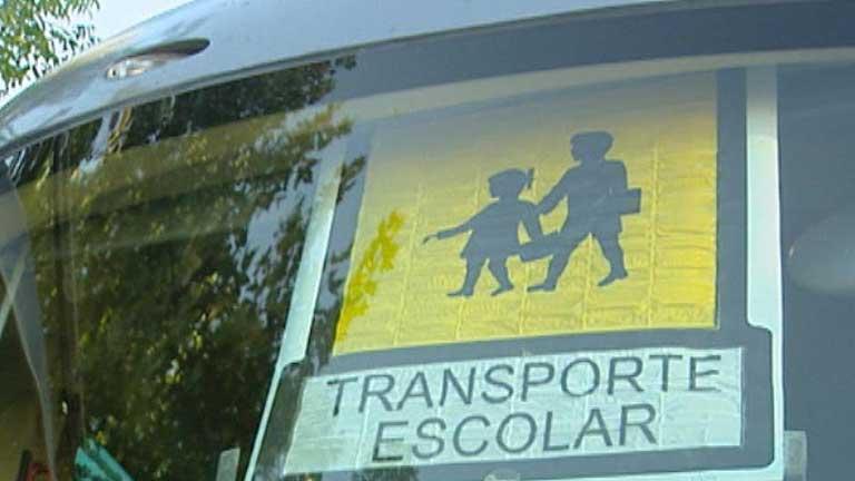 imagen transporte escolar