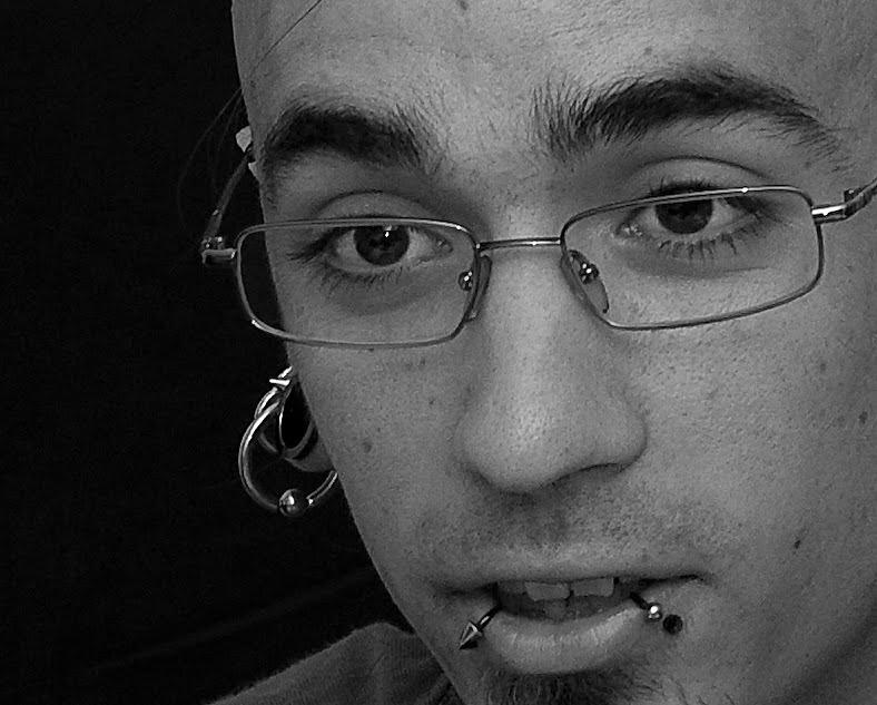 Rodrigo Lanza: «Esto aún no acaba ni espero que lo haga»