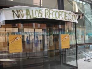 Foto: Patricia Escartín (AraInfo)