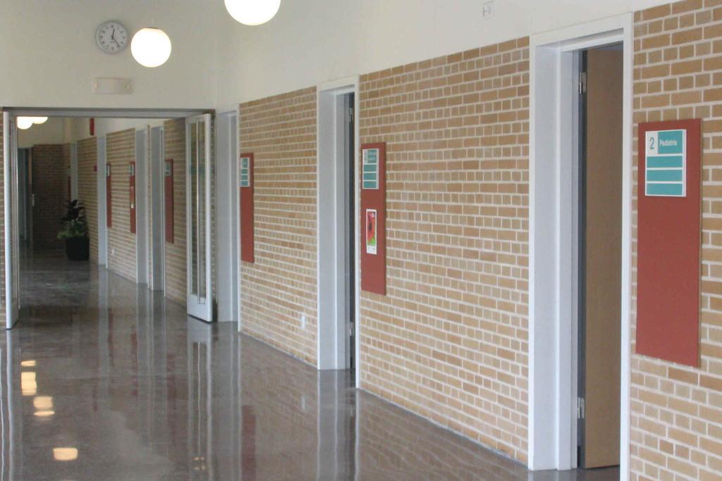 La Plataforma de Salud Mental de Aragón exige una «adecuada gestión» de los recursos públicos