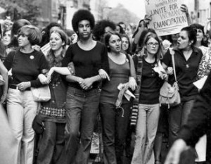 womens-strike-for-equality