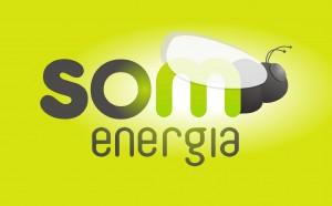Logo-SomEnergia-Verd-3002
