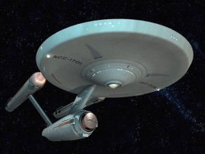 The-Enterprise