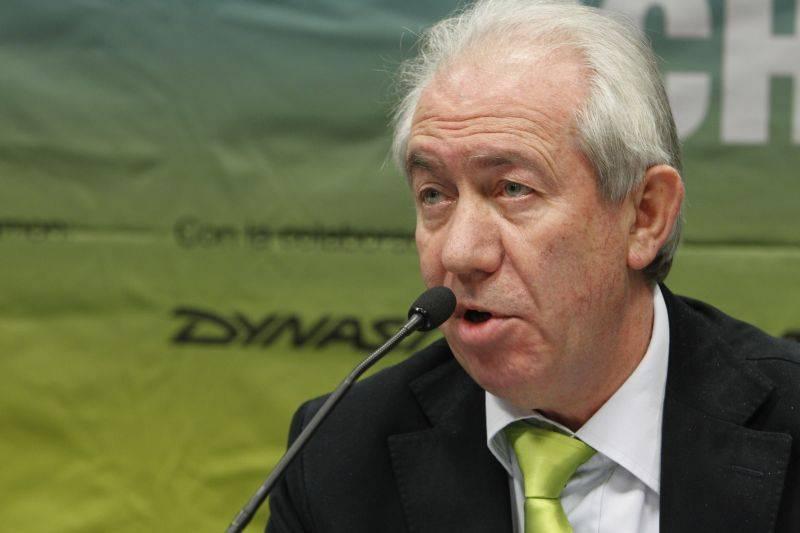 IU muestra su preocupación por el endeudamiento de varias de las empresas de la Corporación Empresarial Pública de Aragón