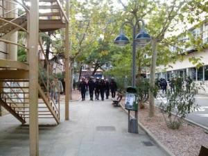 Desde Bolivia, carta abierta a Fernando Zulaika, vicerrector de estudiantes de la Universidad de Zaragoza