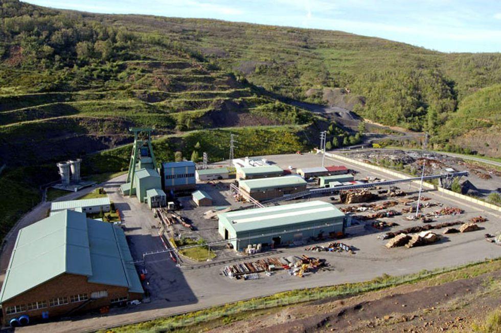 Convocan para hoy un paro en todo el Estado tras la muerte de seis mineros en León