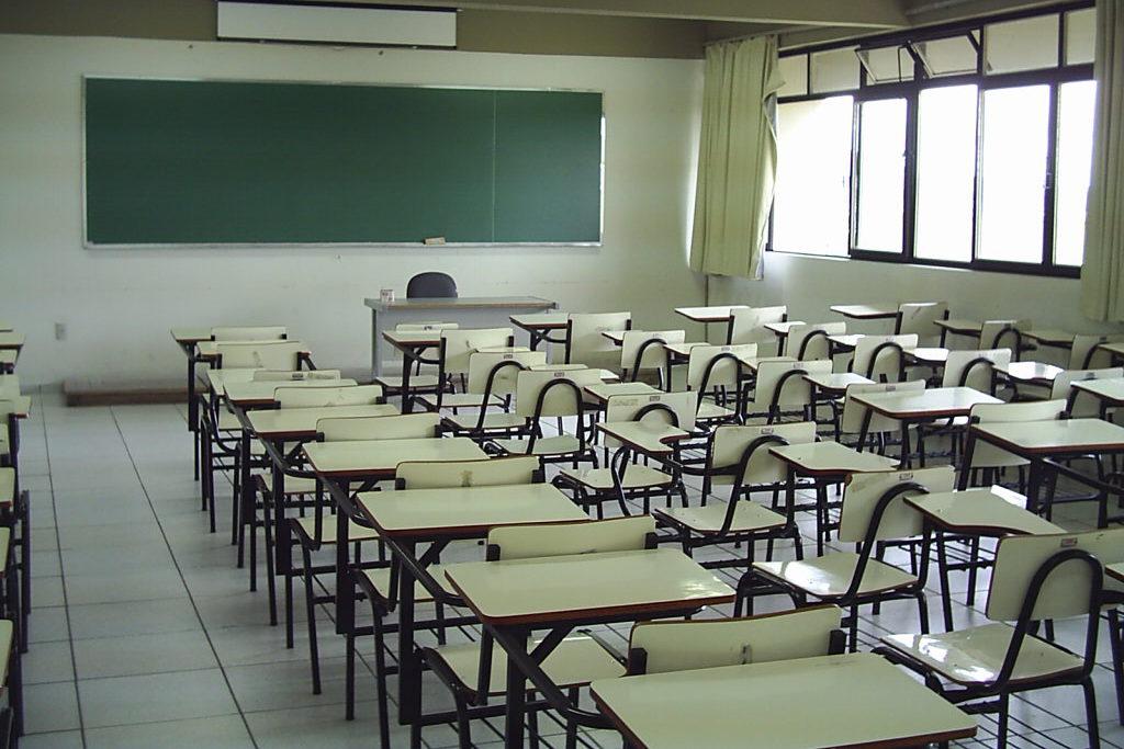 """La Junta de Personal Docente no Universitario de Uesca solicita a la administración educativa """"transparencia"""" en la adjudicación de comisiones de servicios"""