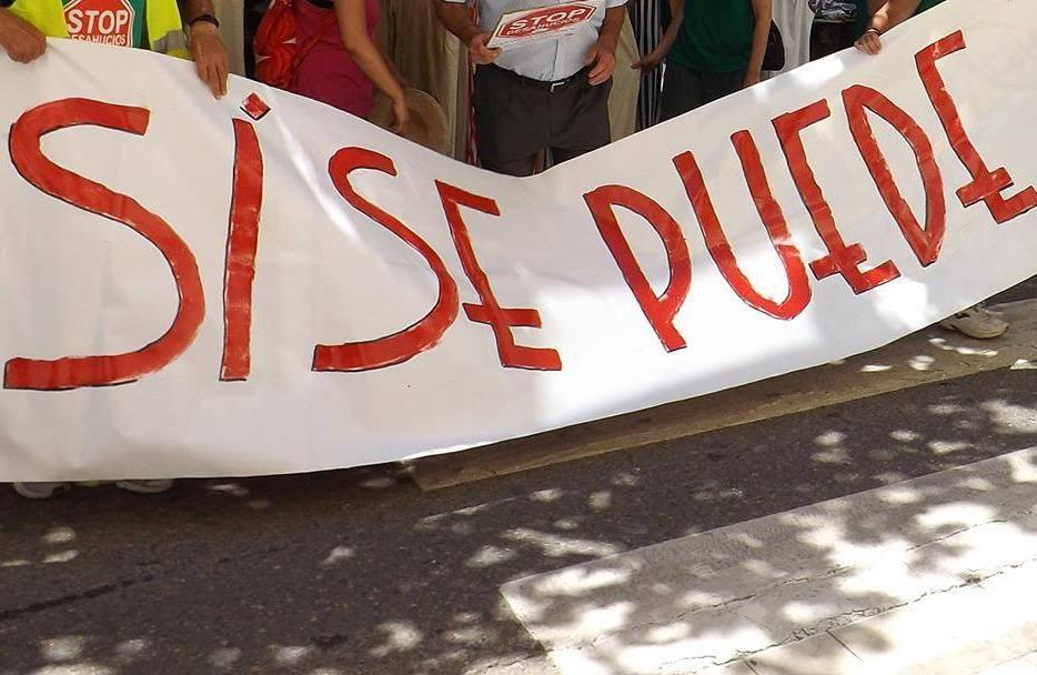 """Inician en el Cinca Baixa una campaña de demandas para eliminar las """"cláusulas abusivas"""" de los contratos de préstamo hipotecario"""