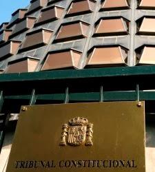 El Tribunal Constitucional español avala el control del correo electrónico de los empleados y empleadas