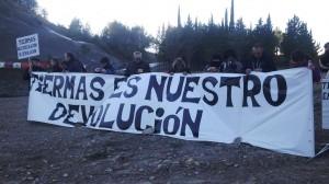 Foto: Puyalón