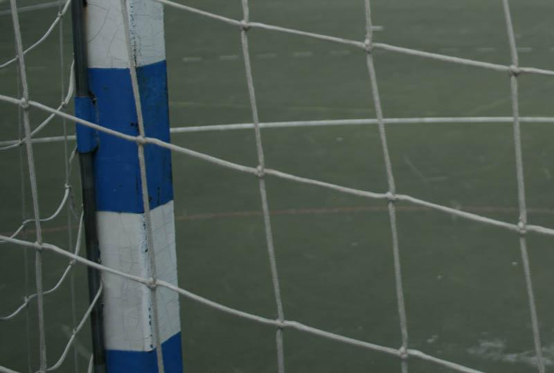 El fútbol sala femenino protagoniza el II Torneo Distrito San José