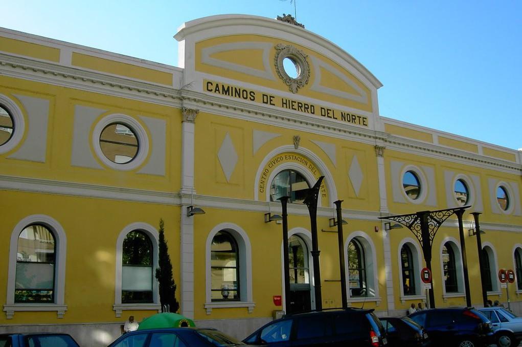 La ciudadanía podrá realizar apoyos de manera presencial a los proyectos de Presupuestos Participativos de Zaragoza