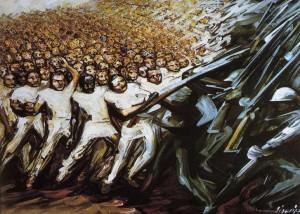 lucha de clases aragon independencia soberania guillen gonzalez